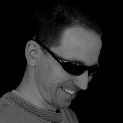 Bruno Kirin's avatar
