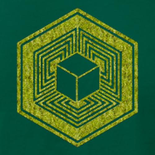 The Tesseract's avatar