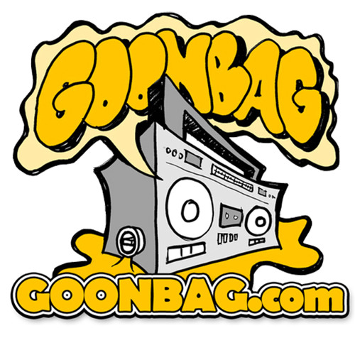 Fatty Phew - The Greatest - Live on Goonbag Radio 5.5.10