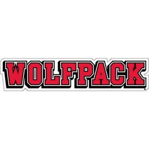 Wlfpck's avatar