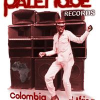 PALENQUE RECORDS 3