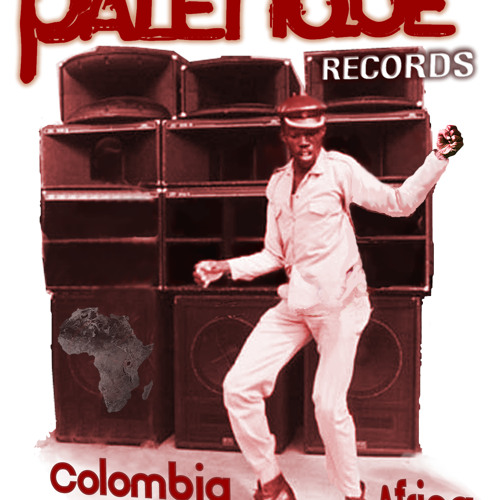 PALENQUE RECORDS 3's avatar