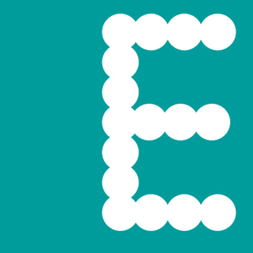 Edema 305*'s avatar