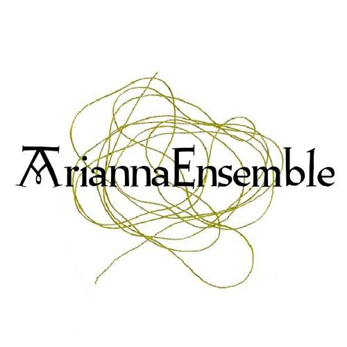 AriannaEnsemble's avatar