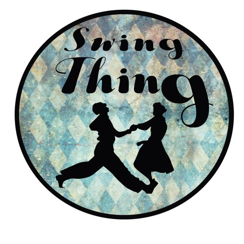 It`s a SwingThing's avatar