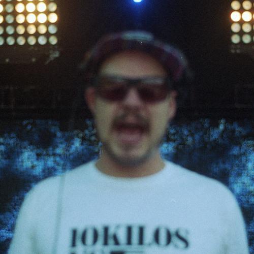 FunkyFalz's avatar