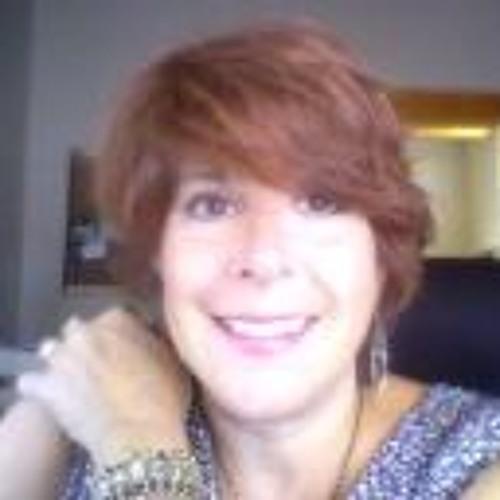 Linda Gottesman Wilson's avatar