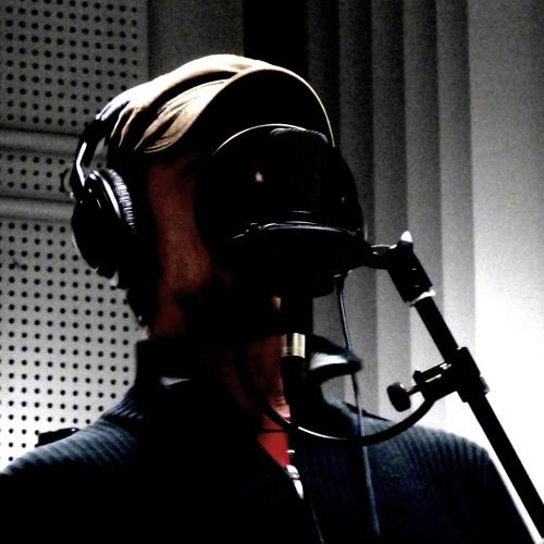 Thilo Schaffert's avatar