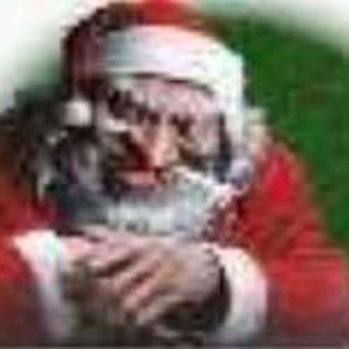 Kornelijus Drigotas's avatar