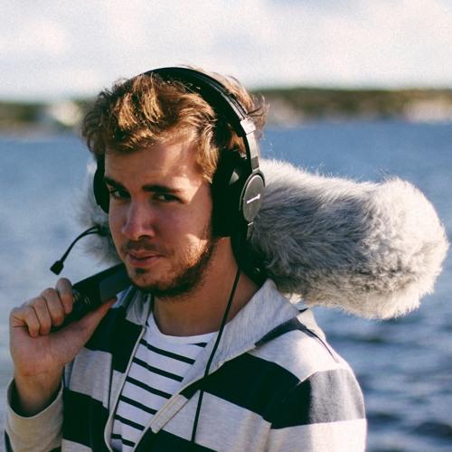 Kristoffer Beijer's avatar