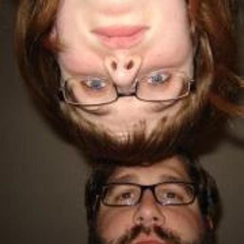 Jeremy Mahr's avatar