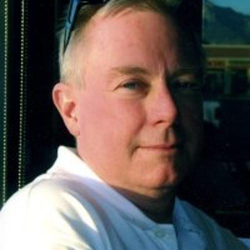 Michael Jay Tucker's avatar