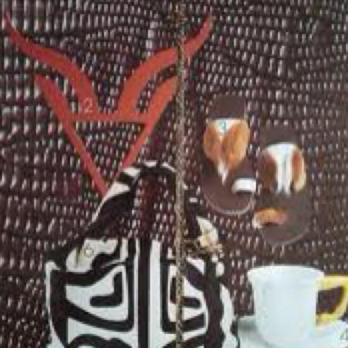 XavierZ2's avatar