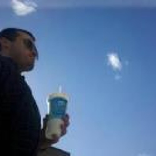 Alejandro Diaz 50's avatar