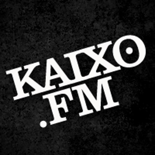 KAIXO FM's avatar