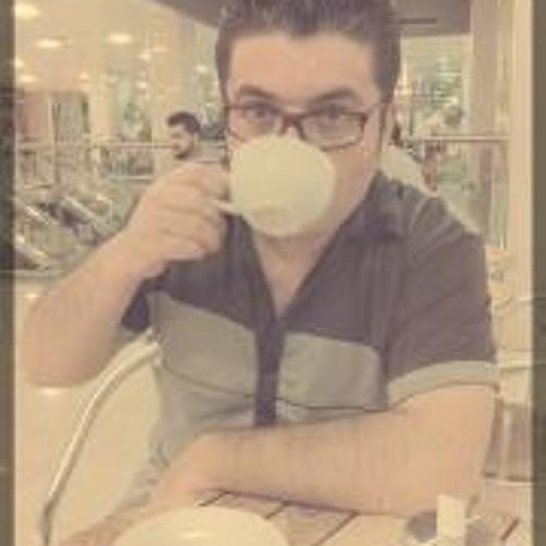 peshraw's avatar