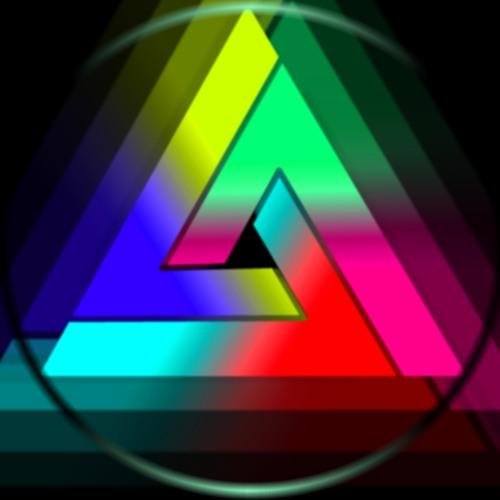 Elektrik TotΔlitΔrizm's avatar