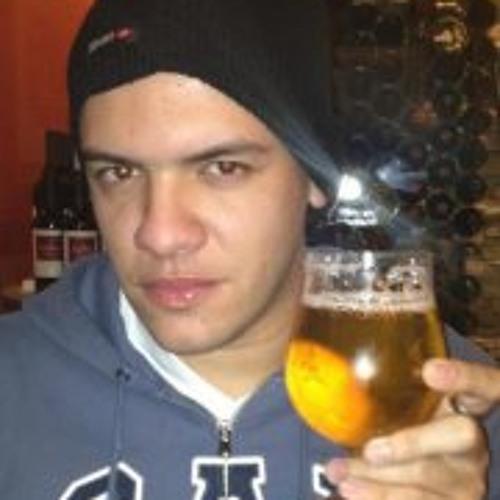 raphael.nistelrooy's avatar
