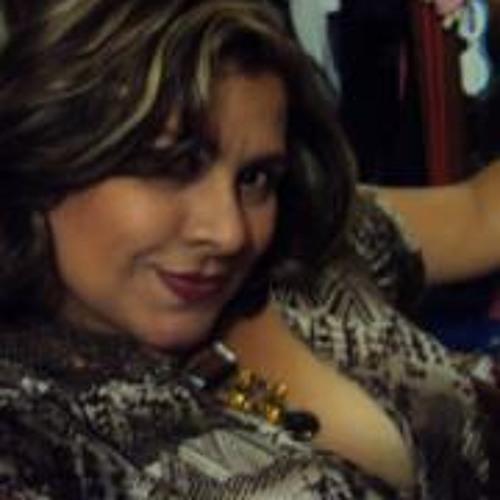 Evy Leyva's avatar