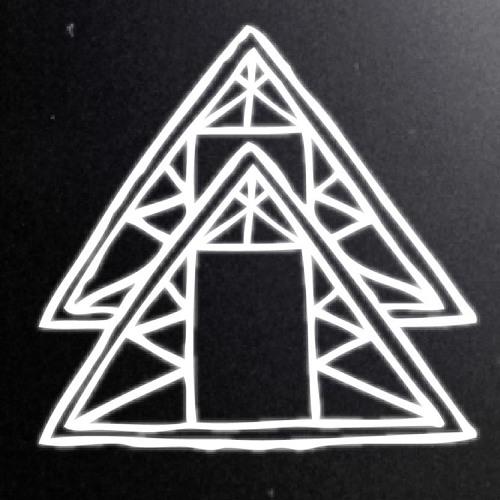 K ▵ M G ▲ N G's avatar