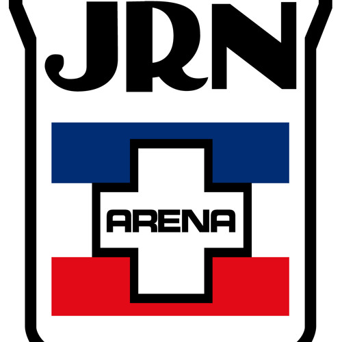 JRN Multimedia's avatar