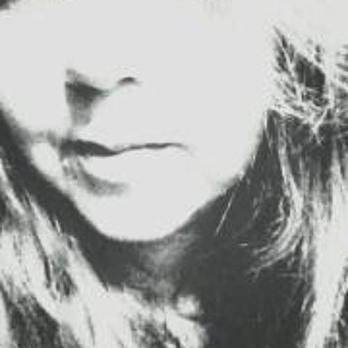 Carmen Marie Vertner's avatar