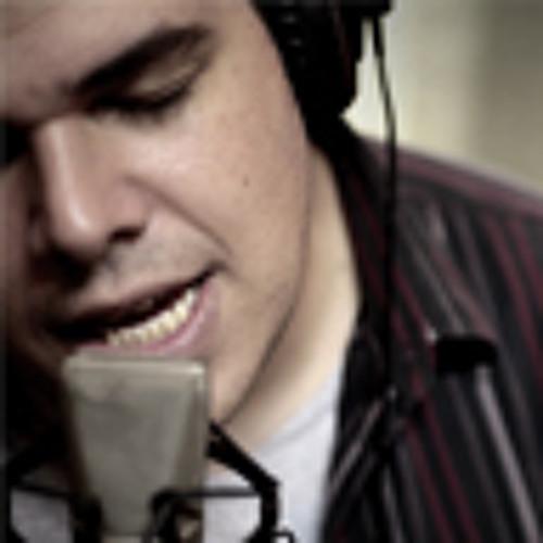 danielaraujomusic's avatar