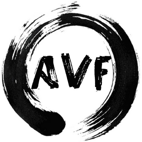 Project Re-Beat. Floating(AvF Mix)