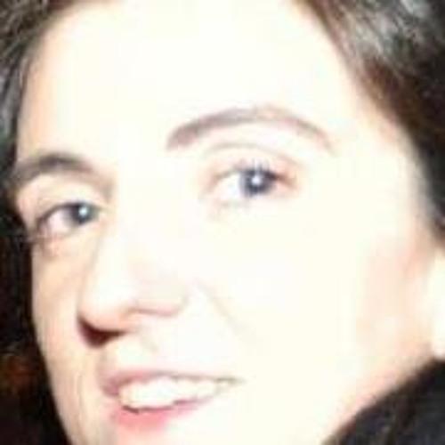 Ana Maria Pereira 267's avatar