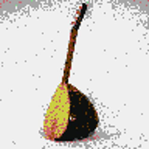 dokuz.sekiz.bit's avatar