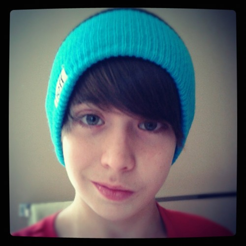levi_athon's avatar