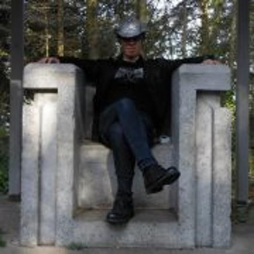 legionwithin's avatar
