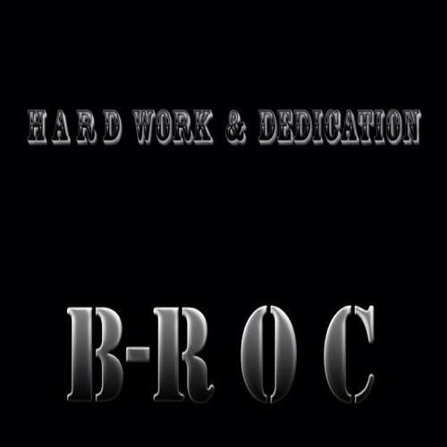 B-ROC713's avatar