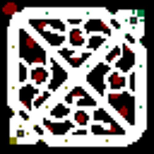 Eyesay's avatar