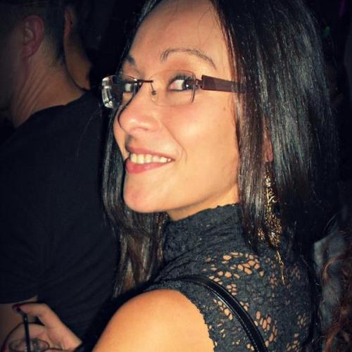 Anabela Lopes 1's avatar