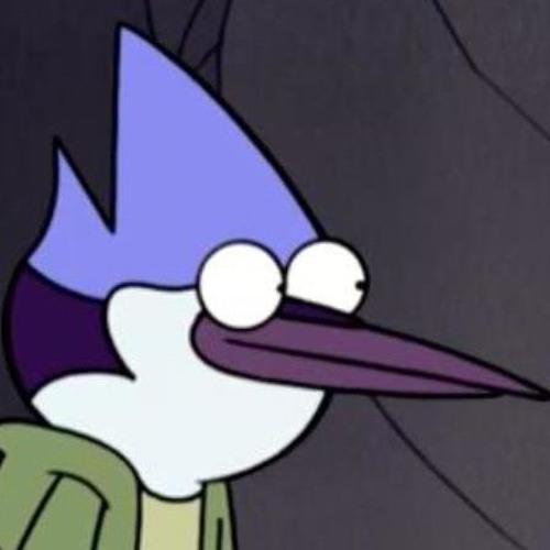 MordecaiTheBluJ's avatar