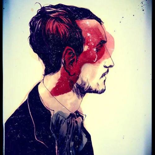 posh111's avatar