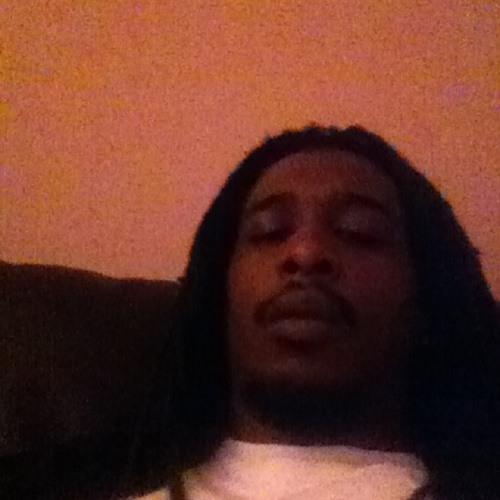 MOO$E's avatar