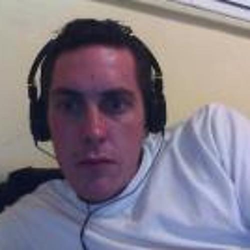 Andrew Sutherland 3's avatar