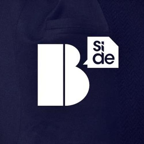 B-side Magazine's avatar