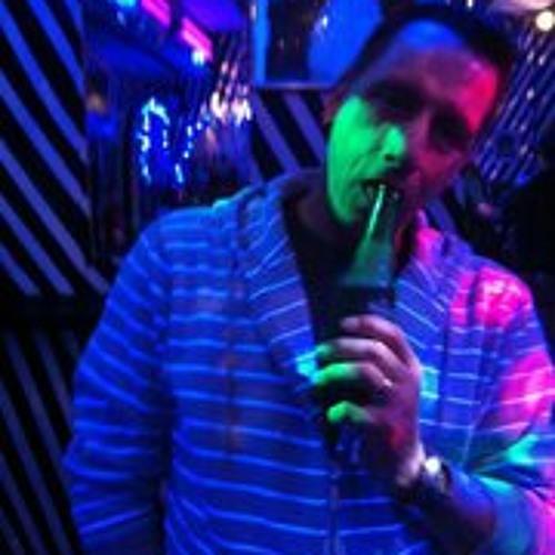 Doug Lind's avatar
