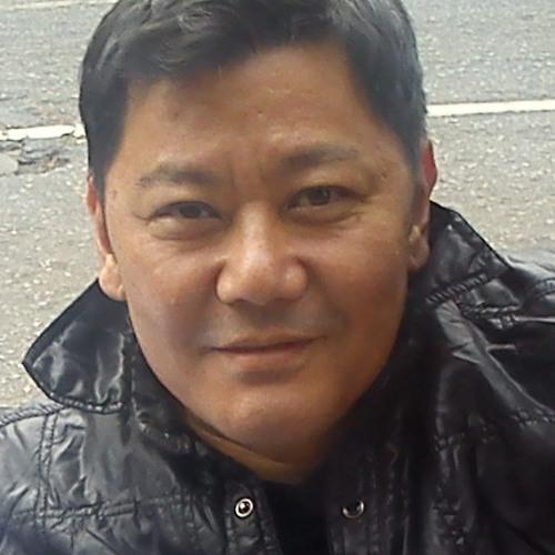 yonemoto's avatar