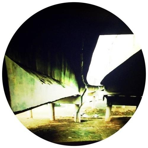 tom-mi's avatar