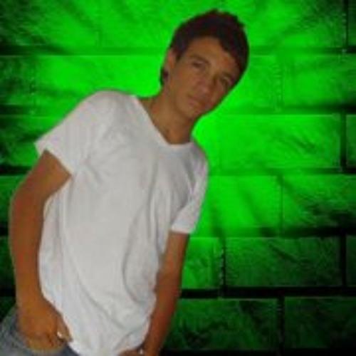 Julian Cruz Ortiz's avatar