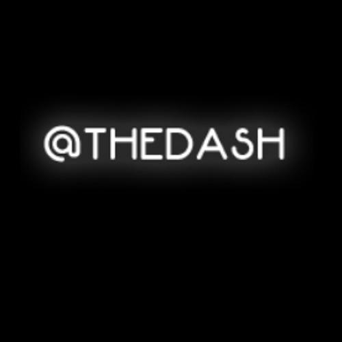 thedash's avatar