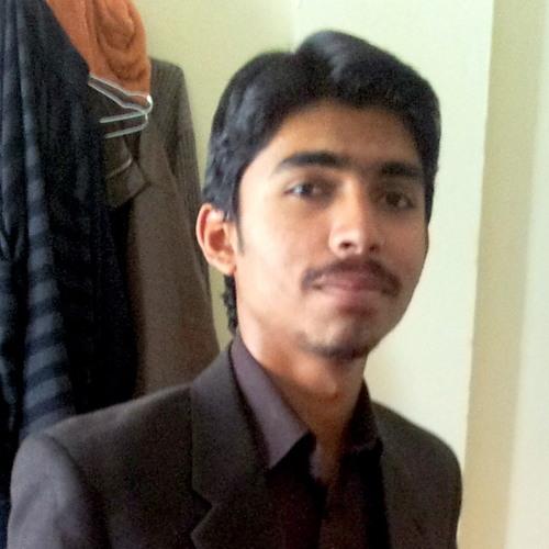zaidi-46's avatar