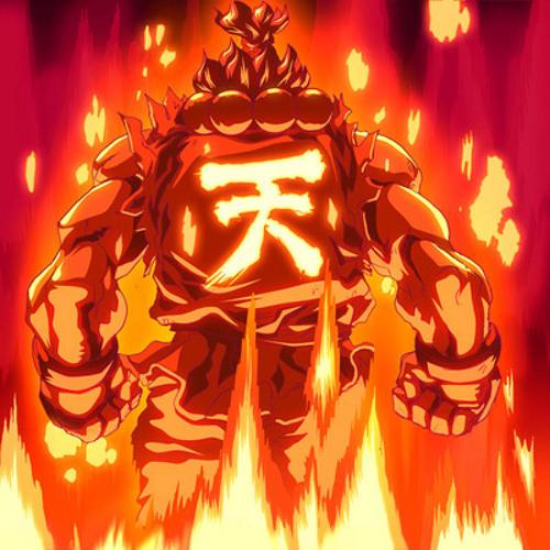 Haraz413's avatar