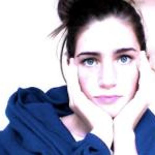Natalie Joro Hagervall's avatar