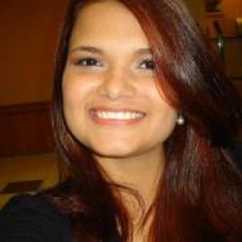 Jéssica A. Maciel's avatar