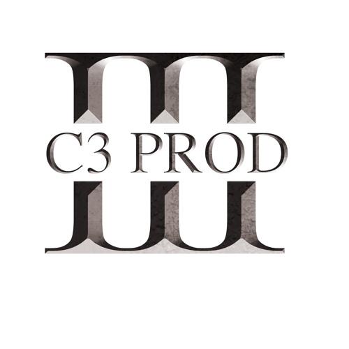 C3 Prod's avatar